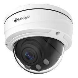 MS-C2972-FPB venkovní IP kamera 2MPX, H.265, WDR 140dB, IR Smart LED, ZOOM, POE